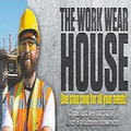 workwarehouse (@workwarehouse) Avatar