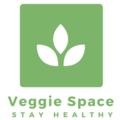 Veggie Space (@veggiespace) Avatar