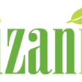 Zizania Nutrition Education and Coaching (@zizanianutritionist) Avatar