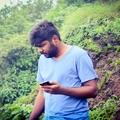 Manjuu Noth (@manjuu_noth) Avatar