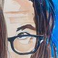 Angela Oliver (@angela_oliver_art) Avatar