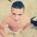 Shuayb Rehimi (@shyaubkillua) Avatar