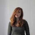María (@srtared) Avatar