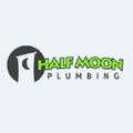 Half Moon Plumbing Tulsa (@halfmoonplumbing) Avatar