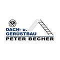 Dach- Und Gerüstbau Peter Becher (@dachbaupeterbecher) Avatar