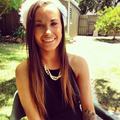 (@tinaflemingyouporn) Avatar