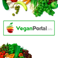 Vegan Portal (@veganportal) Avatar