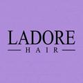 Ladore Hair (@ladorehair) Avatar