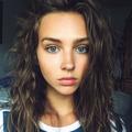 (@deborahderricksuck) Avatar