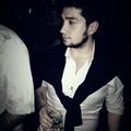 Kaan Ozturk (@mkaanztrk) Avatar
