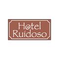Hotel Ruidoso (@hotelruidoso) Avatar