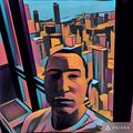 Edward Marco Alvarez  (@edwardmarcoalvarez) Avatar