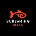 screamingreels (@screamingreels) Avatar