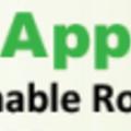 Green Apple Roofing (@greenapple05) Avatar