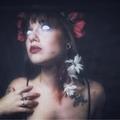 Jessica Jinx (@jessicajinx) Avatar