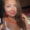 (@belindahamphreyfuckvideo) Avatar