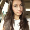 (@isabellephilipsbbw) Avatar