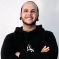 Thiago Alves  (@thiagodoritos) Avatar