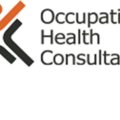 Health & Hygiene (@occupationalhealthconsultants) Avatar