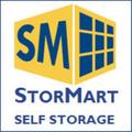 StorMart (@stormart17) Avatar