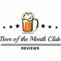 Monthly Beer Club (@beerofthemonthclub) Avatar