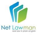 Net Lawman (@netlawman) Avatar