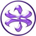 MdDeloewer (@onlinecomputertutorialbangla) Avatar