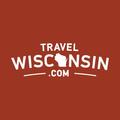 Travel Wisconsin (@travelwisconsin) Avatar