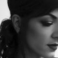eleonora (@elezin) Avatar