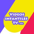 Videos Infantiles TV (@videosinfantilestv) Avatar