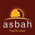 Asbah (@asbah) Avatar