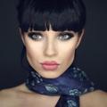 (@ameliaturnersaxy) Avatar