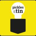 pickles and tin (@picklesandtin) Avatar