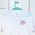 Embroidery Shirt (@embroidery_shirt) Avatar