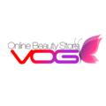 vog.in.ua (@vo-drivessmithereens) Avatar