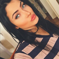 (@tammyjacobsonscrotum) Avatar