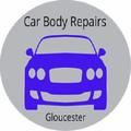 Car Body Repairs Gloucester (@carbodyrepairsg) Avatar