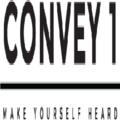 Convey1 (@convey1) Avatar