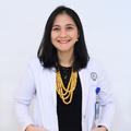 Klinik Aborsi Raden Saleh (@klinikaborsi) Avatar