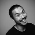 Bryce Wong (@brycewong) Avatar