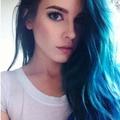 (@crystalsamuelsbbw) Avatar
