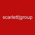 The Scarlett Group (@scarlettculture) Avatar