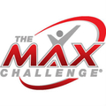 The Max Challenge - Corporate (@themaxchallenge) Avatar