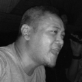 Rio Adiwaluyo (@iyoichi79) Avatar