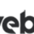 Webcom (@merketingagency) Avatar