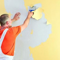 Orange County Best Painters (@orangecountypaint) Avatar