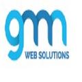Gorgeous Lifestyle Group Pte Ltd (@gmnwebsolutions) Avatar