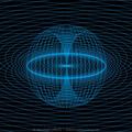 ja be zone (@northeastdesign06) Avatar