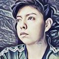 JesusAlbert (@jesusalbert) Avatar