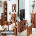Mango Wood Furniture (@mangolightfurniture) Avatar